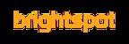 Brightspot Logo